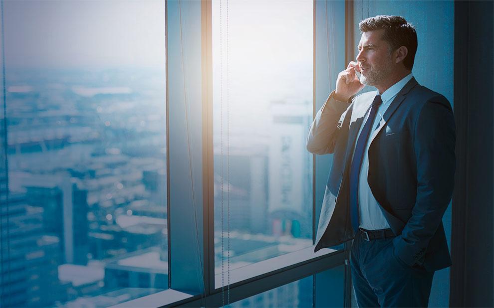 FGV lança cursos voltados para CEOs, presidentes, vice-presidentes e líderes empresariais