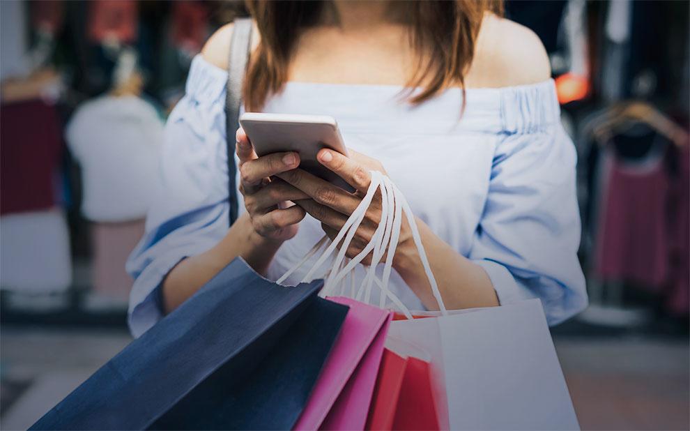 Confiança do Consumidor recua em junho