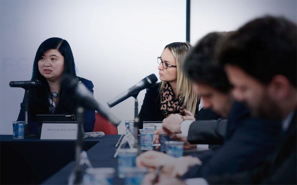 Especialistas debatem regulação de norma geral antielisiva e planejamento tributário