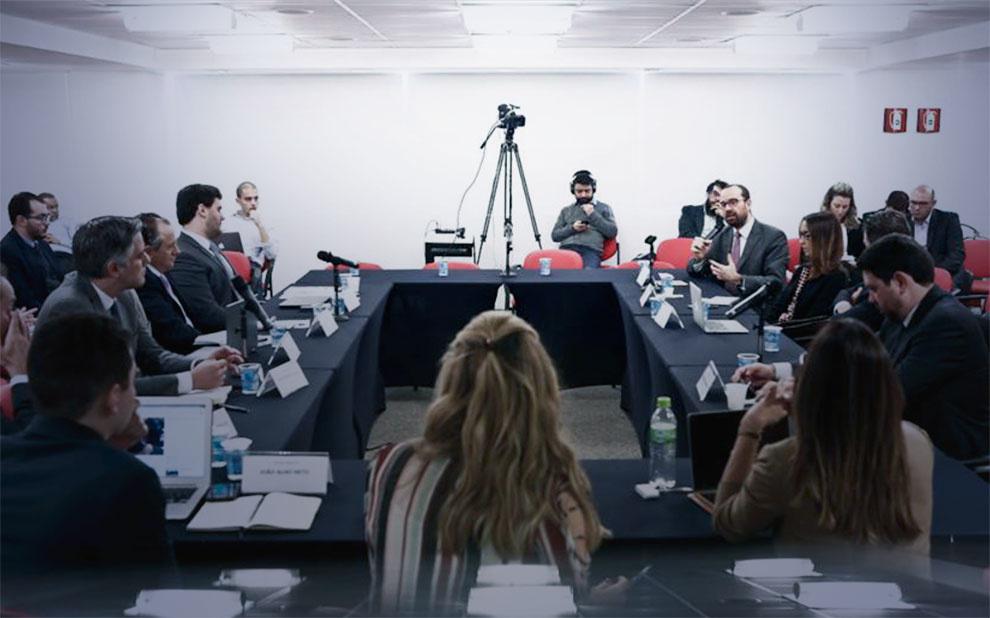 Tributação de software: para especialistas, competição de estados e municípios gera insegurança jurídica
