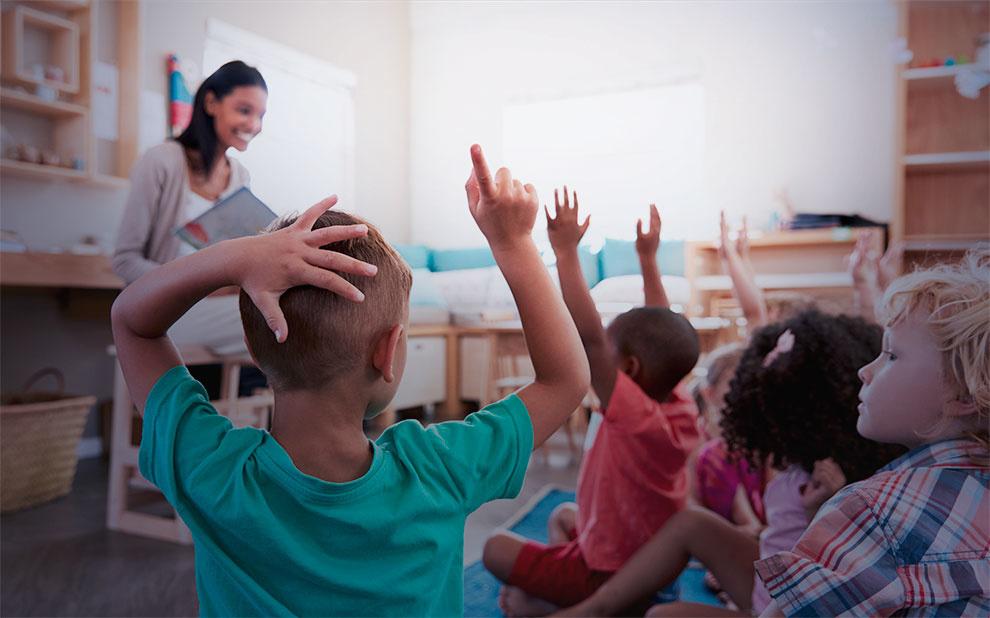 'Papo de Professor': Evento discute docência e práticas educativas no contexto escolar
