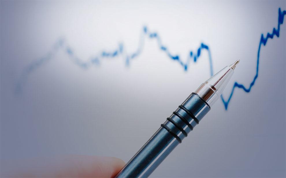 IGP-M acelera e apresenta alta de 1,87% em junho
