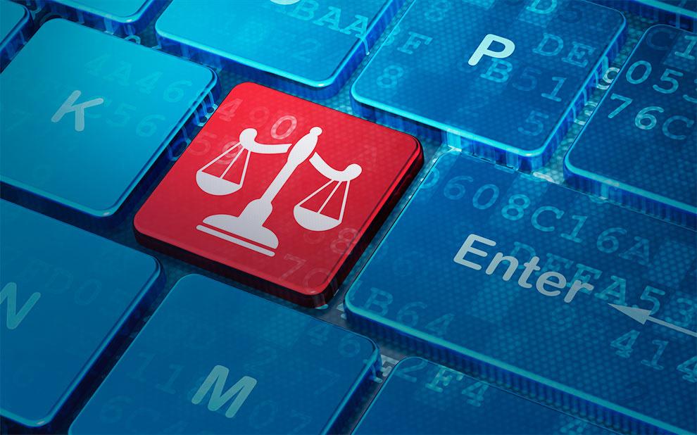 Direito e tecnologia: Bootcamp estimula iniciativas inovadoras na área jurídica