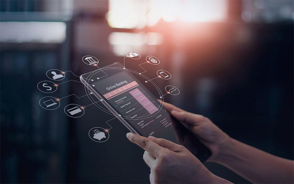 Nobel de Economia palestra em evento sobre revolução digital no sistema financeiro