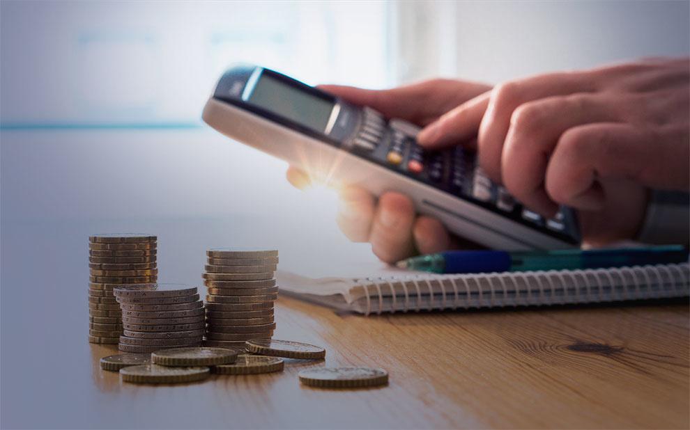 Inflação pelo IPC-S recua na terceira semana de junho