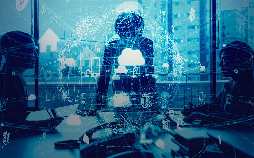 Executivos debatem sobre experiências de transformação digital em grandes corporações