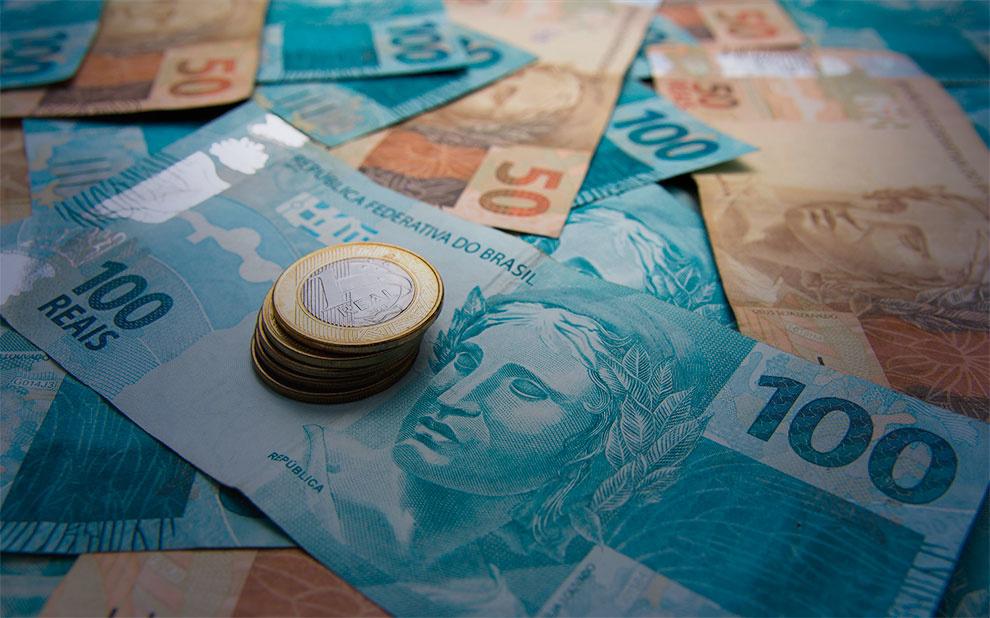 Crise fiscal dos Estados é debatida durante lançamento do Observatório do Federalismo Brasileiro