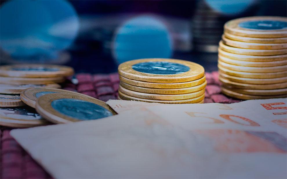 II Seminário de Análise Conjuntural debate importância do segundo trimestre para economia