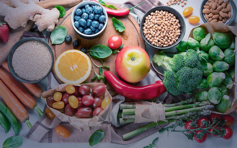 FGV abre chamada de casos de inovação para agricultura familiar com foco em mudança do clima e transição agroecológica