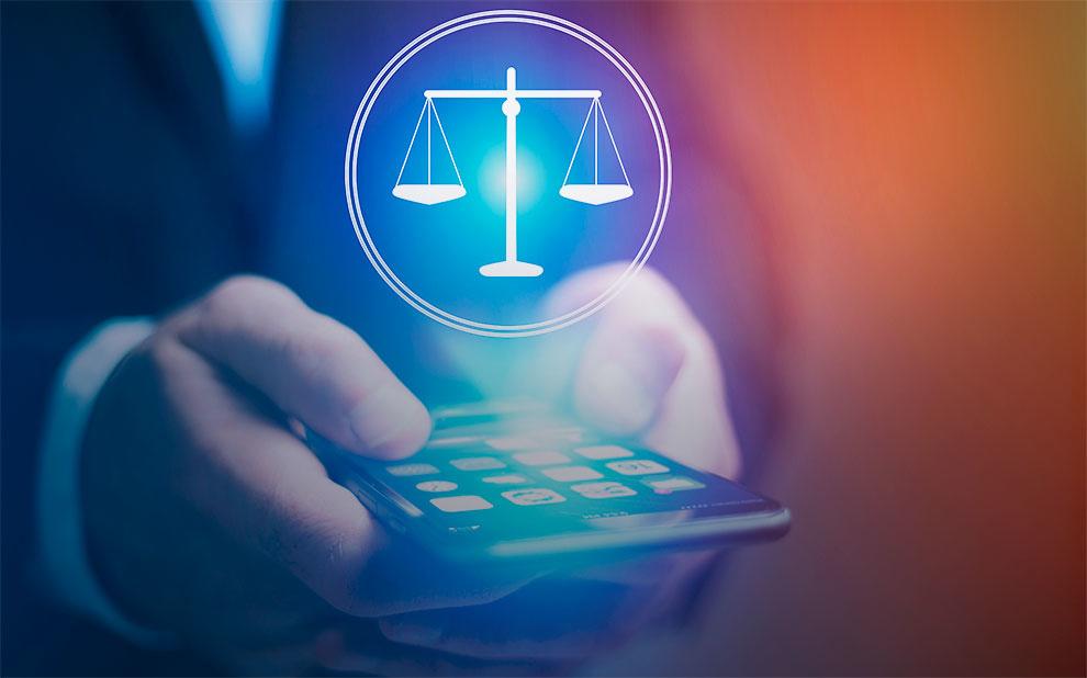 Evento discute transformações no mundo jurídico a partir da tecnologia e empreendedorismo