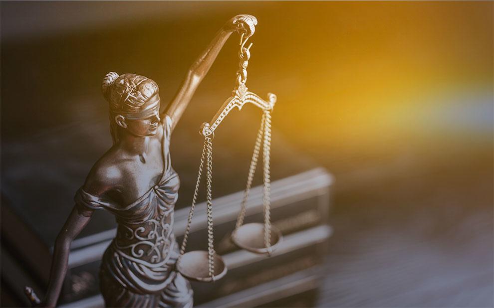 FGV lança programa de Doutorado com foco em Direito e Desenvolvimento