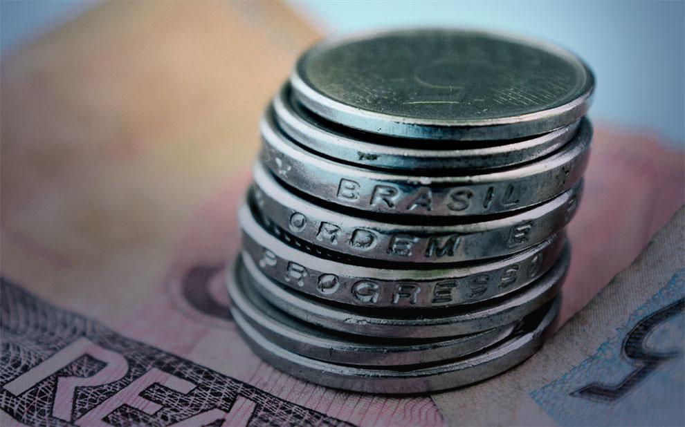 Monitor do PIB aponta recuo de 0,1% em abril