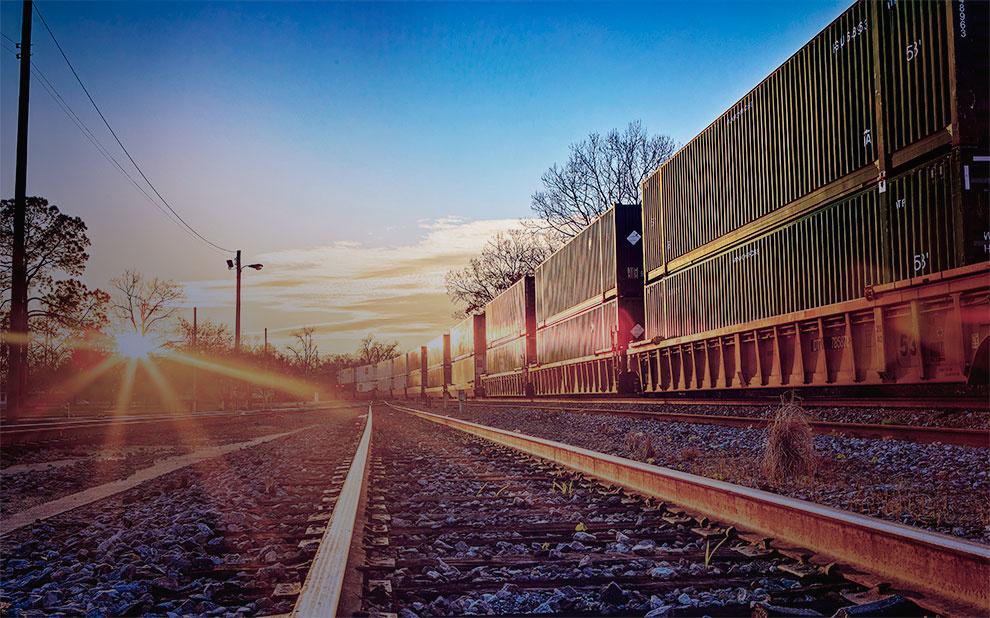 Fórum reúne especialistas para debater oportunidades e soluções para concessões de ferrovias
