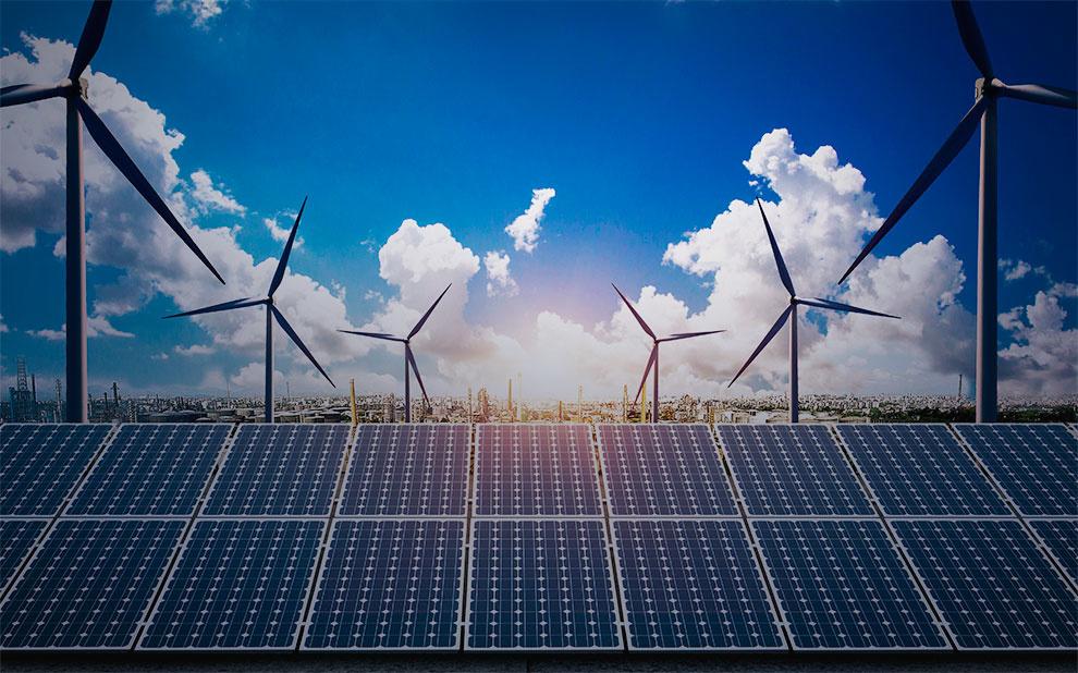 Especialistas debatem desafios brasileiros para transição energética