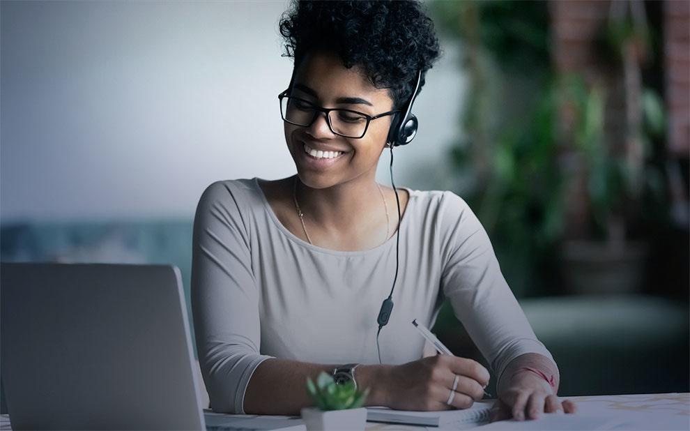 FGV EBAPE oferece 7.500 vagas para graduação online tecnológica