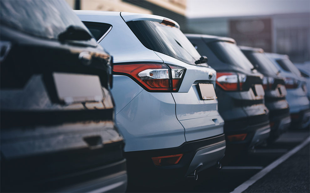 Impacto da pandemia no setor de locação de automóveis é tema de webinar