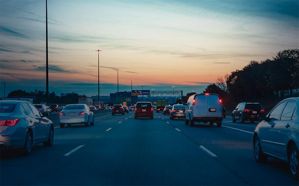 Executivos abordam aceleração de tendências no setor automotivo e de combustíveis diante da Covid-19