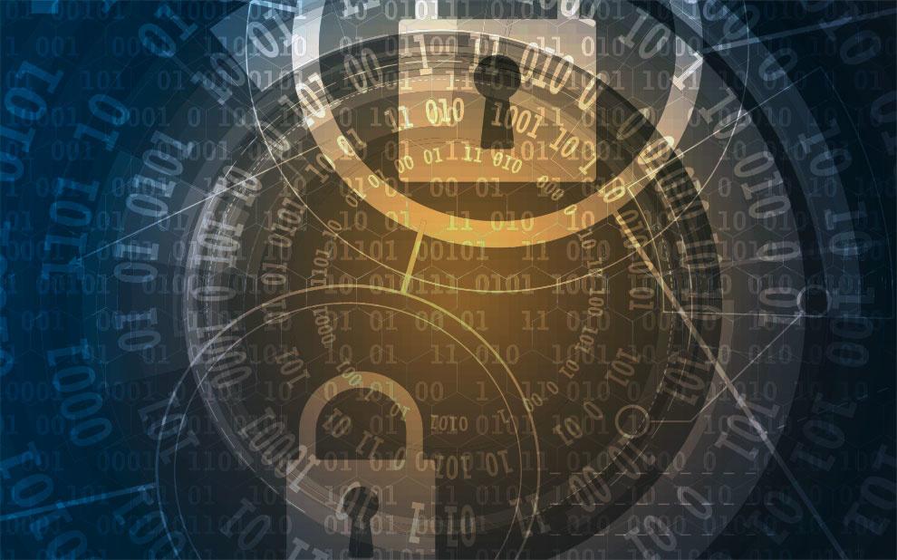 FGV recebe artigos para conferência latino-americana de proteção de dados