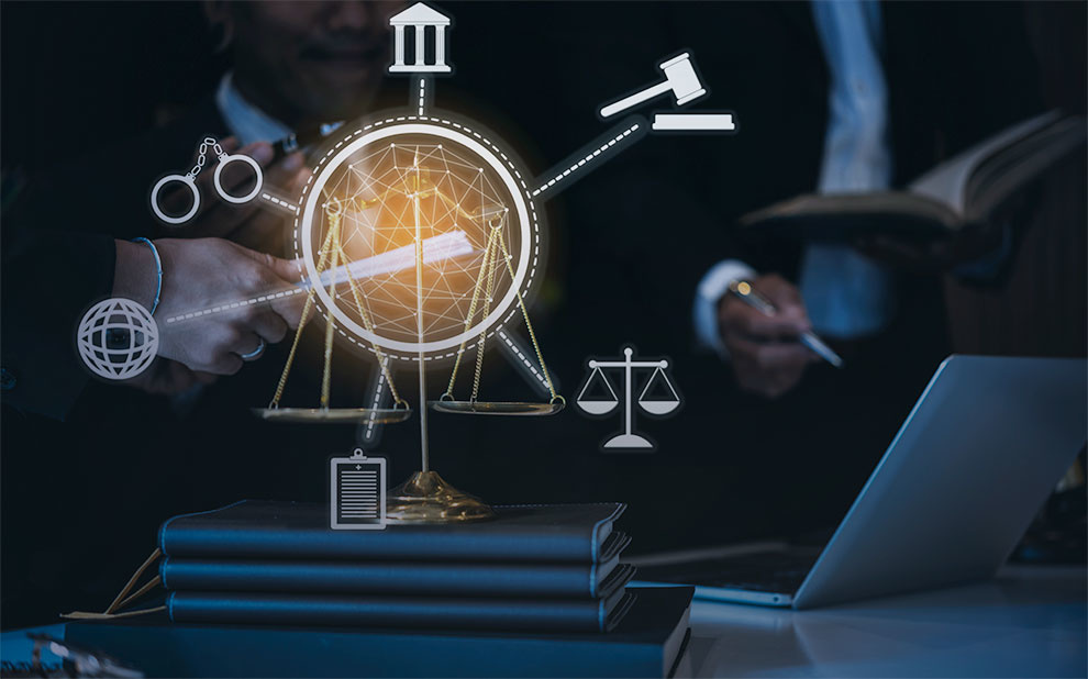 Webinar aborda Direito Público, inovação e tecnologia: os desafios dentro e fora da sala de aula online