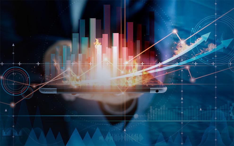 II Seminário de Análise Conjuntural: Economistas apresentam cenários macroeconômicos para o Brasil