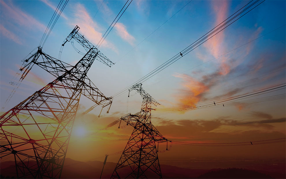 BNDES and ANEEL officials debate measures to mitigate COVID-19's impacts on power sector