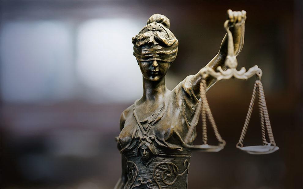 Ministro do STJ participa de webinar sobre prestação jurisdicional durante a quarentena