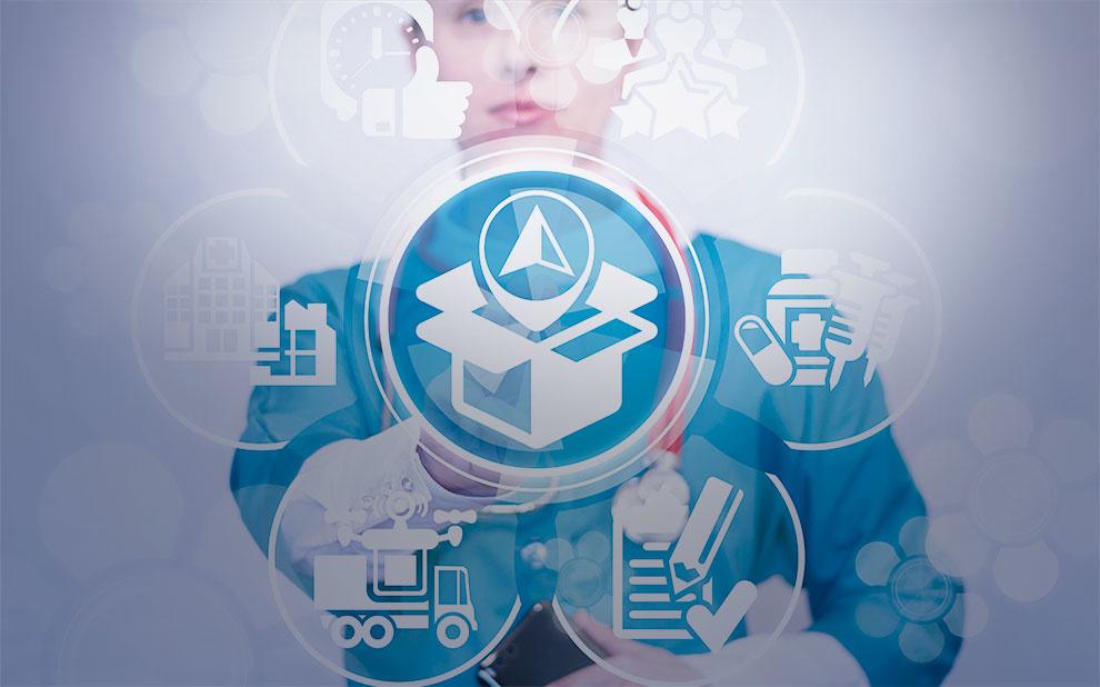 Webinar aborda cenário para operadores logísticos do setor de healthcare