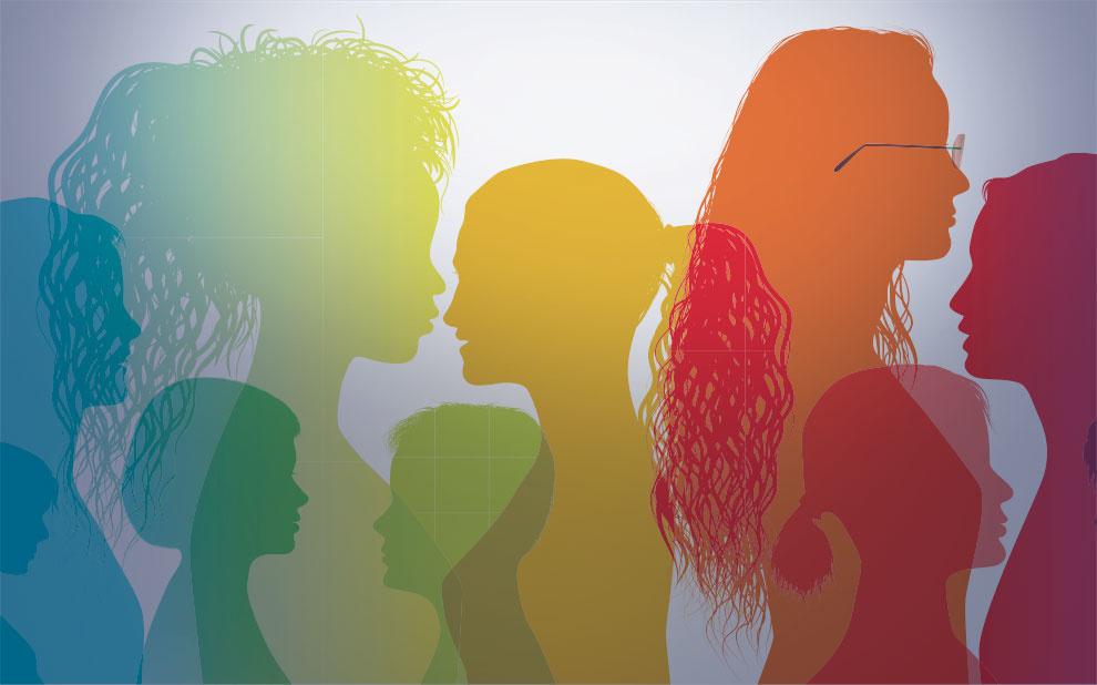 Arquivos de mulheres e memória audiovisual é tema de webinar