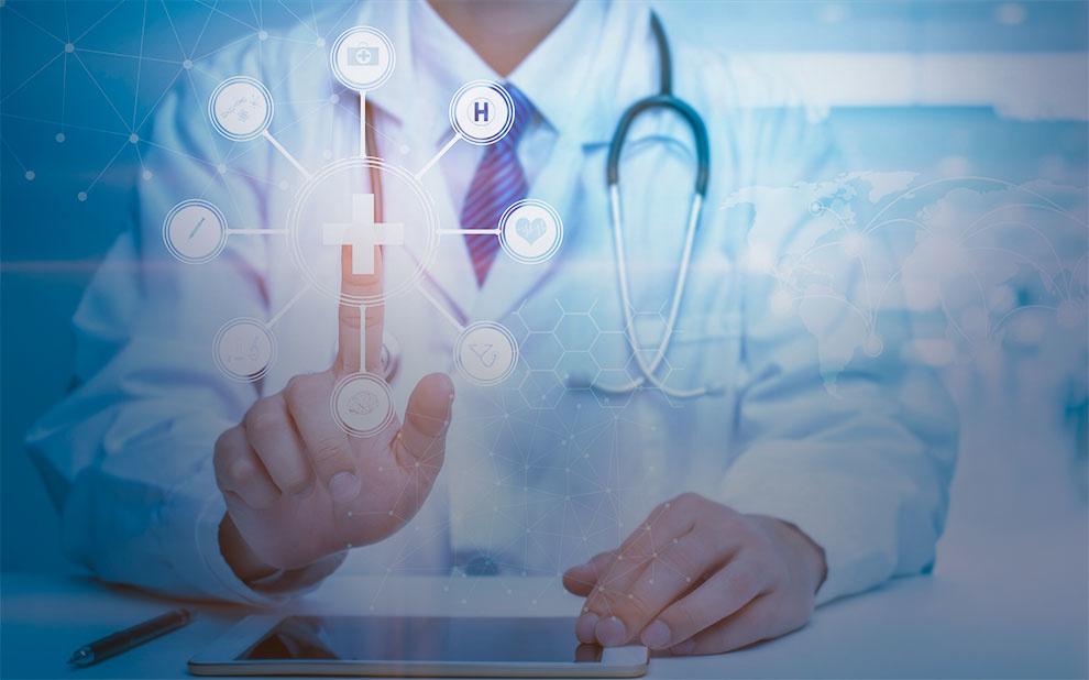 20ª edição do QualiHosp aborda o tema 'O cidadão e o sistema de saúde na pandemia'