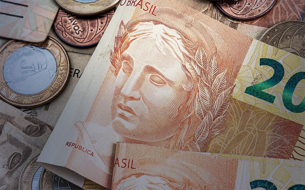 Webinar aborda política monetária e o choque econômico da pandemia