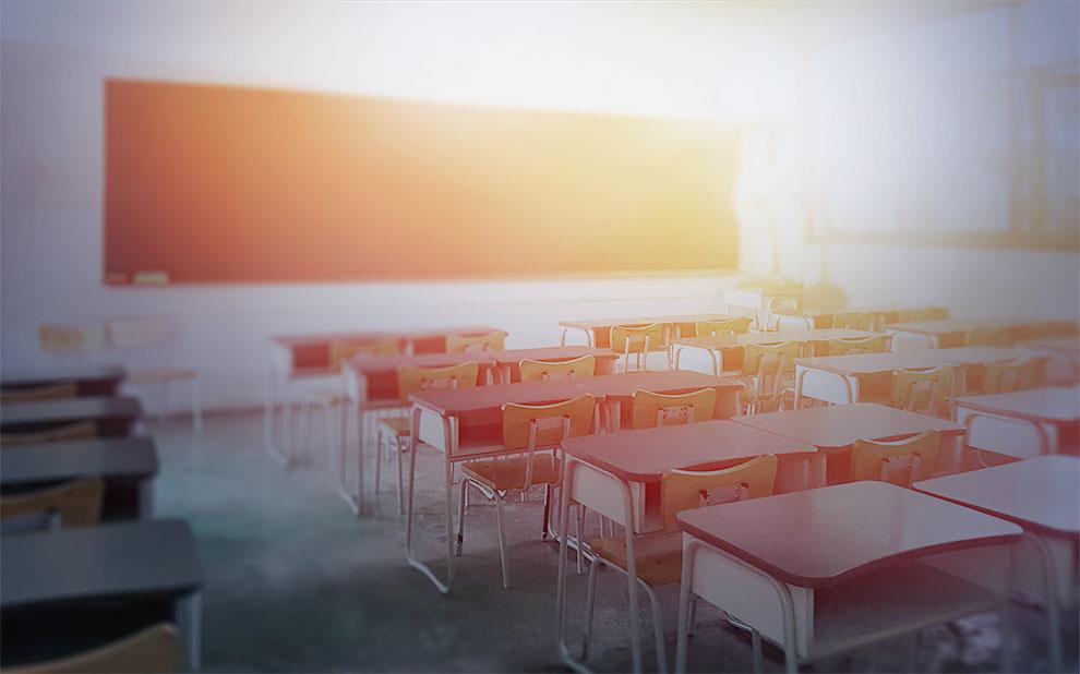 FGV Editora promove debate e lançamento do livro 'O novo ensino médio e os itinerários formativos'