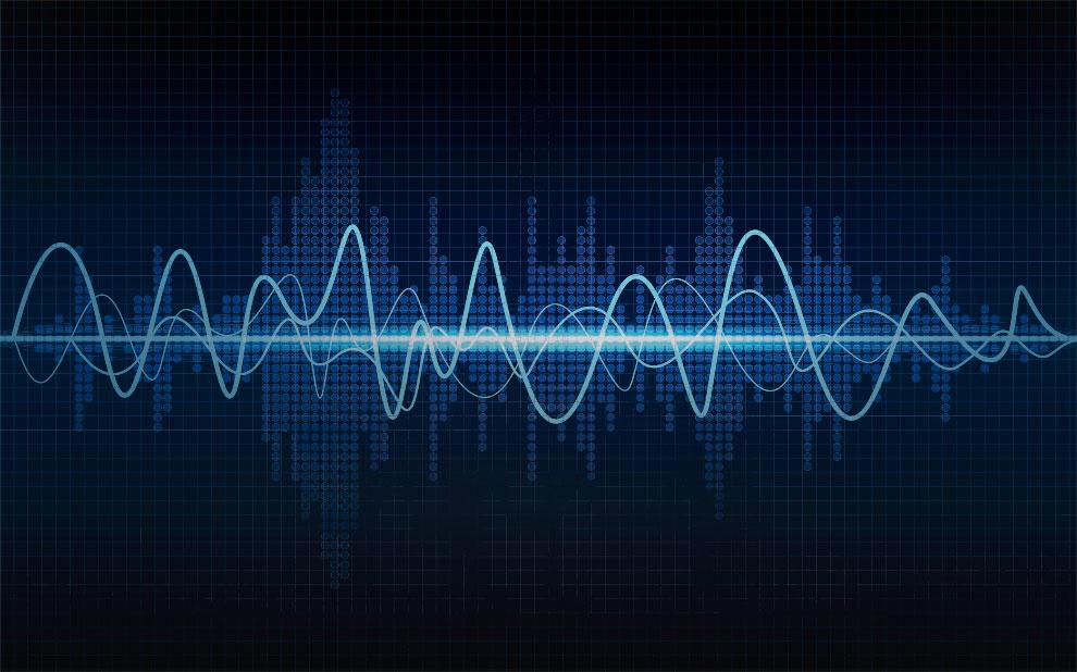 Evento online fala sobre representação de dados através do som
