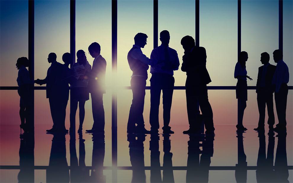2º Fórum de Educação Executiva reúne gestores públicos e privados em Brasília