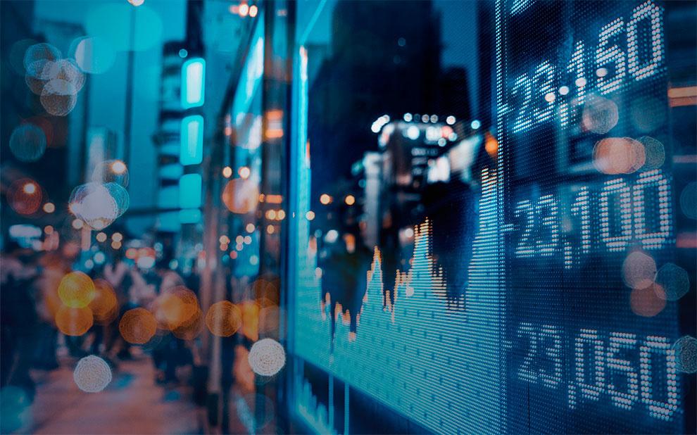 Palestra de Fundos Multimercado apresenta o crescimento desta modalidade de investimento