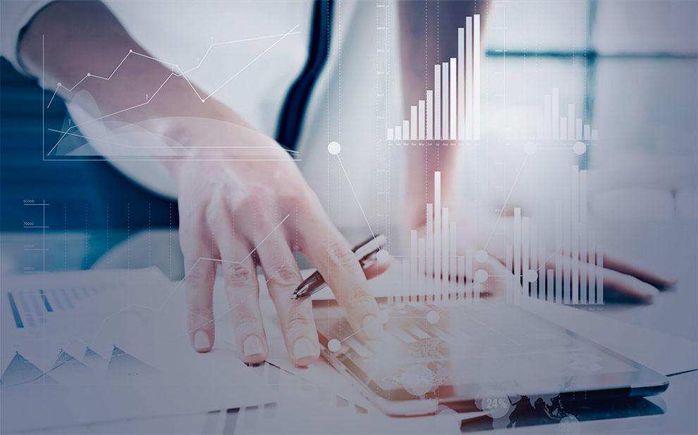 Webinar reúne especialistas internacionais para discutir facilitação de investimentos