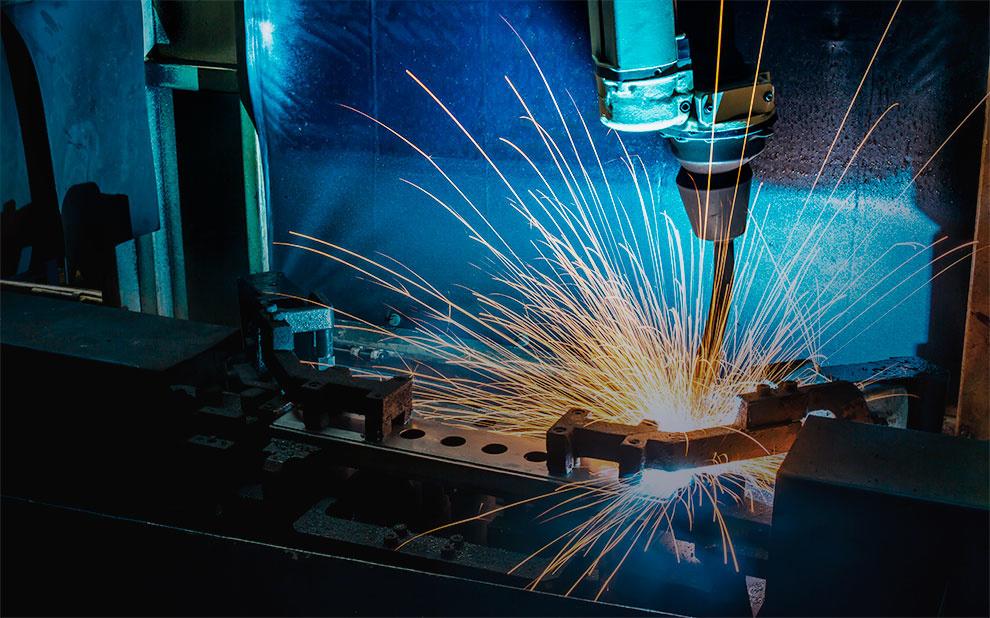 Confiança da Indústria fica estável entre junho e julho