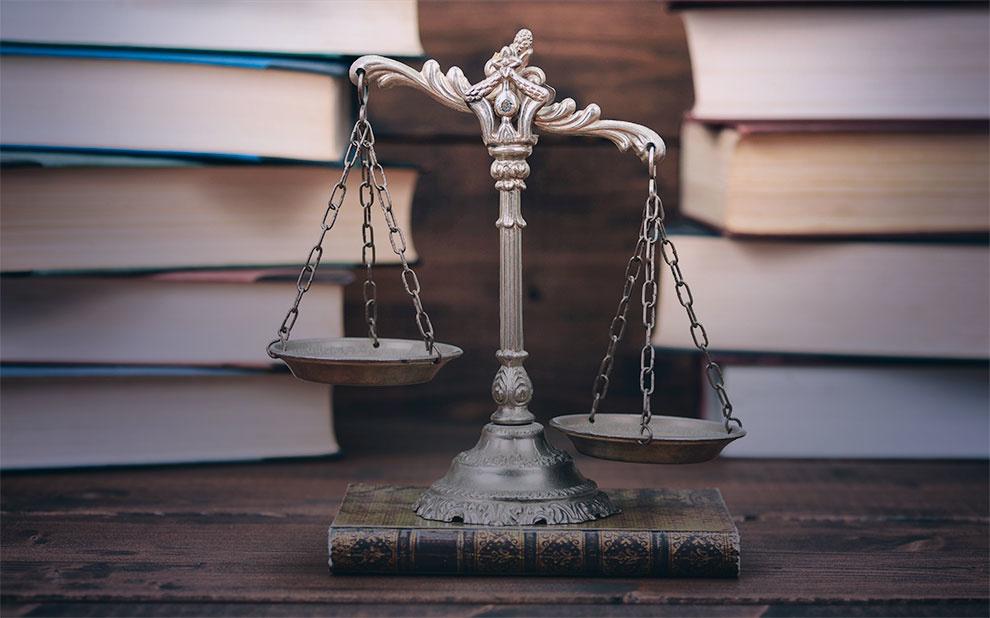 Livro debate relação entre vulnerabilidade e linguagem jurídica em perspectiva comparada
