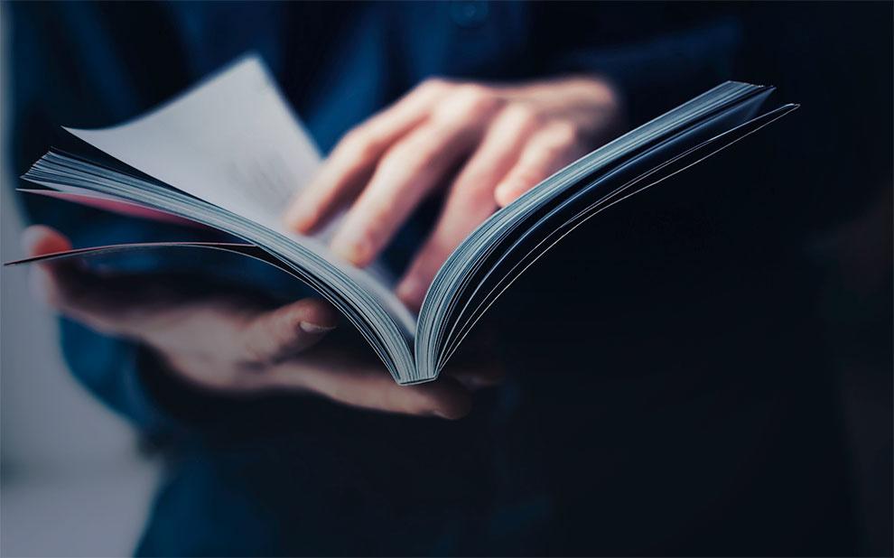 FGV lança novas publicações voltadas à administração e negócios