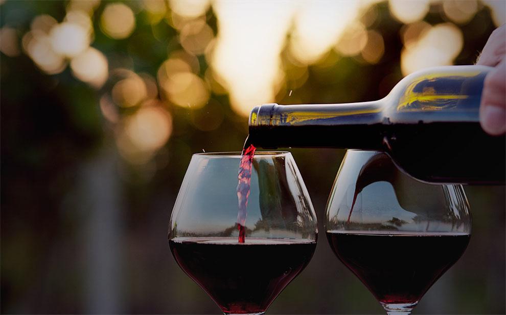 Quarta edição do Seminário Vinho & Mercado 2018 acontece na FGV