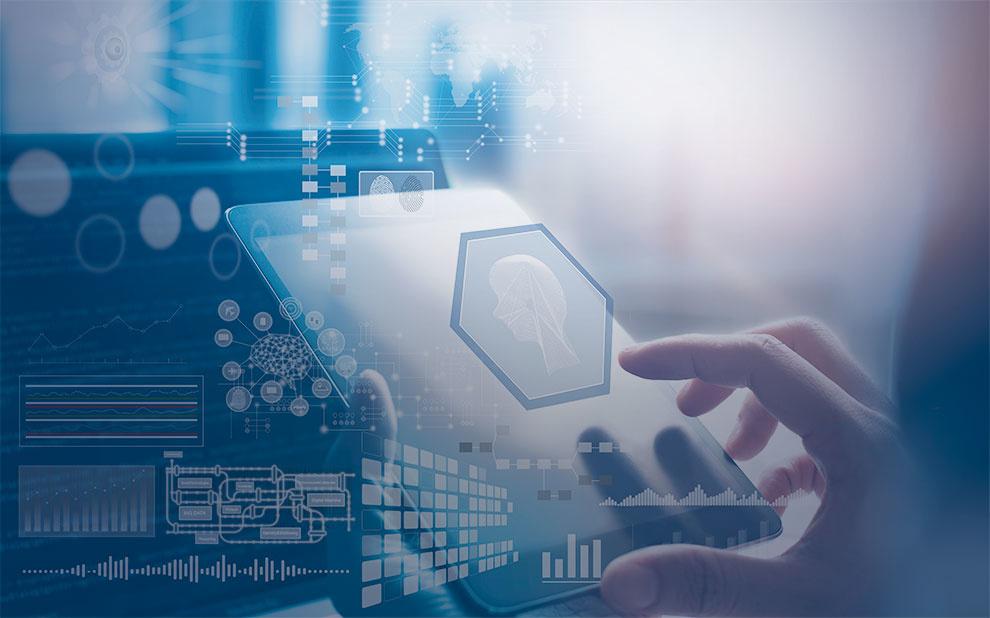 Palestra discute impacto do Big Data e Inteligência Artificial no campo da História e Ciências Sociais