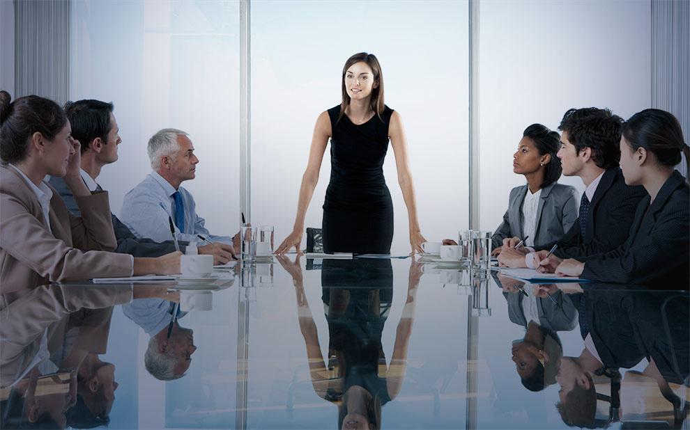 C-Level: Programas voltados para altos executivos recebem inscrições