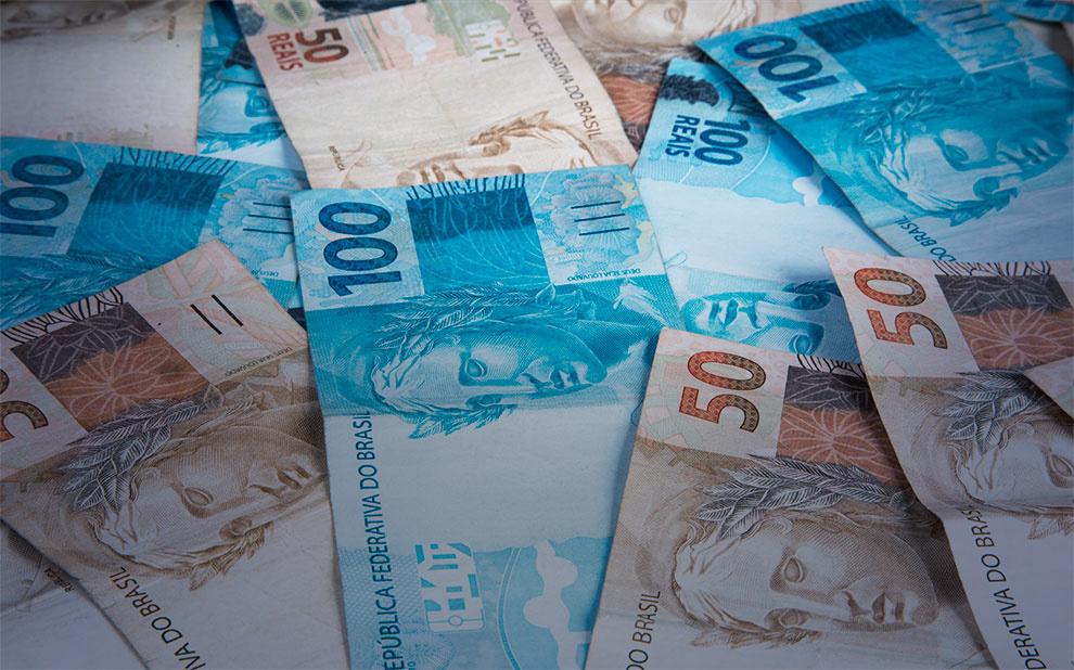 De olho em 2020, seminário em Brasília debate rumo da política fiscal
