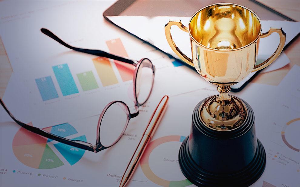 FGV EPGE está no 'Top 80' em Ranking Mundial de Departamentos de Economia