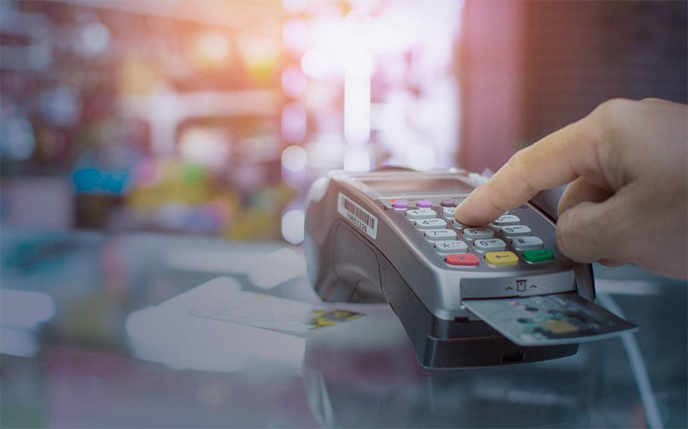 Inflação pelo IPC-S avança na última semana de junho de 2019