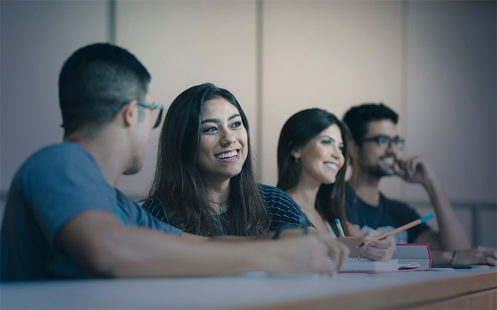 Vestibular: Curso de Administração Pública abre primeira turma de graduação em Brasília