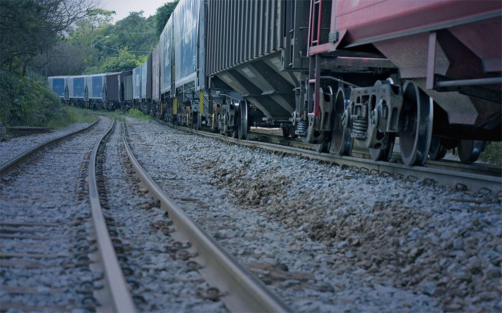 Webinar discute cenário pós-COVID-19 para ferrovias de carga brasileiras