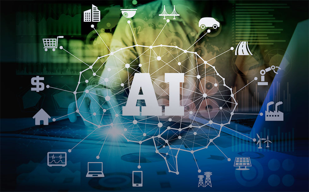 CEO da Microsoft Brasil debate profissões do futuro e impacto da inteligência artificial no mercado de energia
