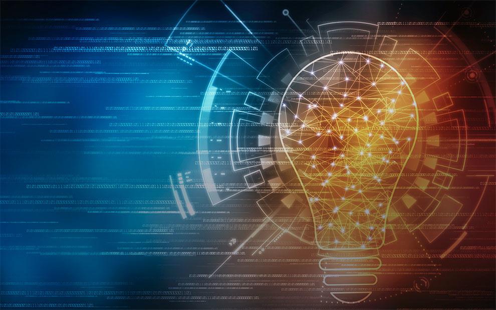 Inovação digital para gerar valor para sociedade e negócios é tema de webinar