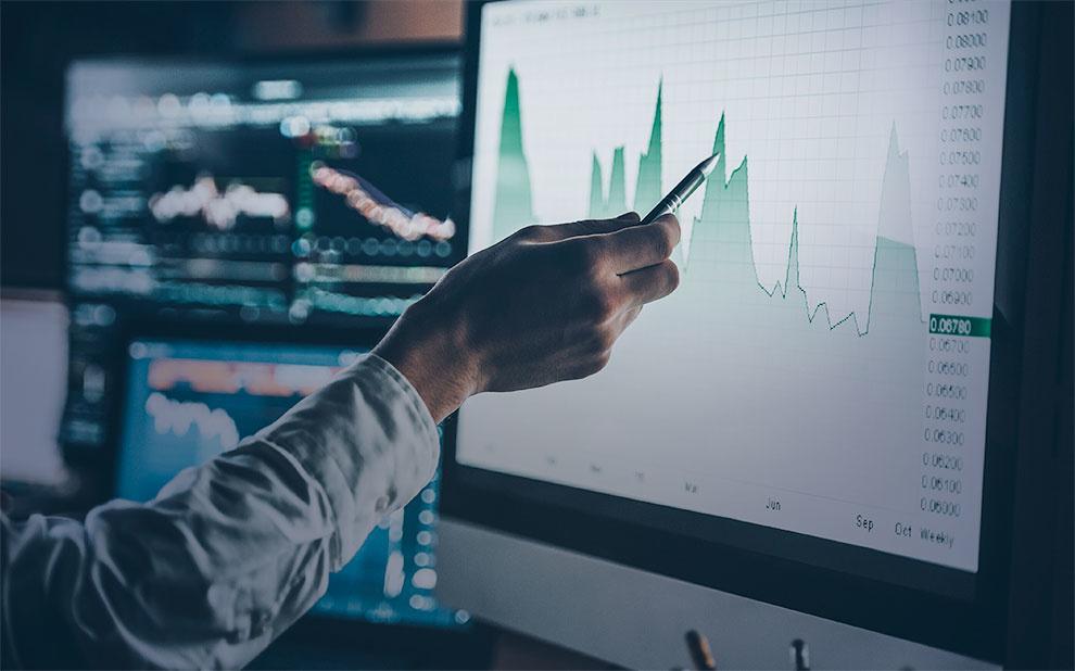 Webinar discute oportunidades de diversificação de portfólio para fundos de pensão