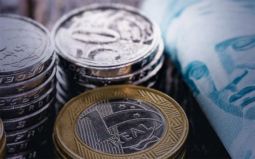 1º Prévia do Indicador de Atividade Econômica aponta crescimento de 0,6% da economia em maio